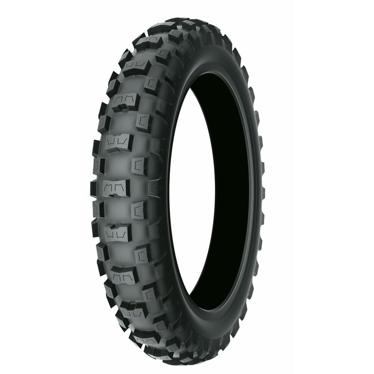 Michelin Hinterradreifen Starcross Junior MH 3 80/100-12