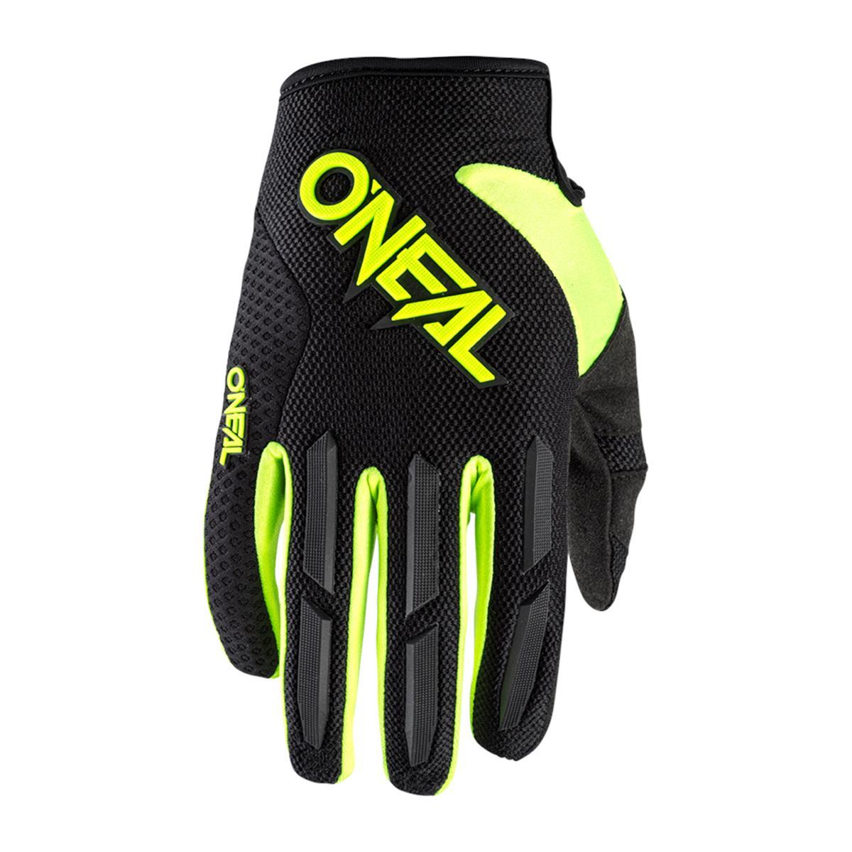 O'Neal Handschuhe Element Neon Gelb