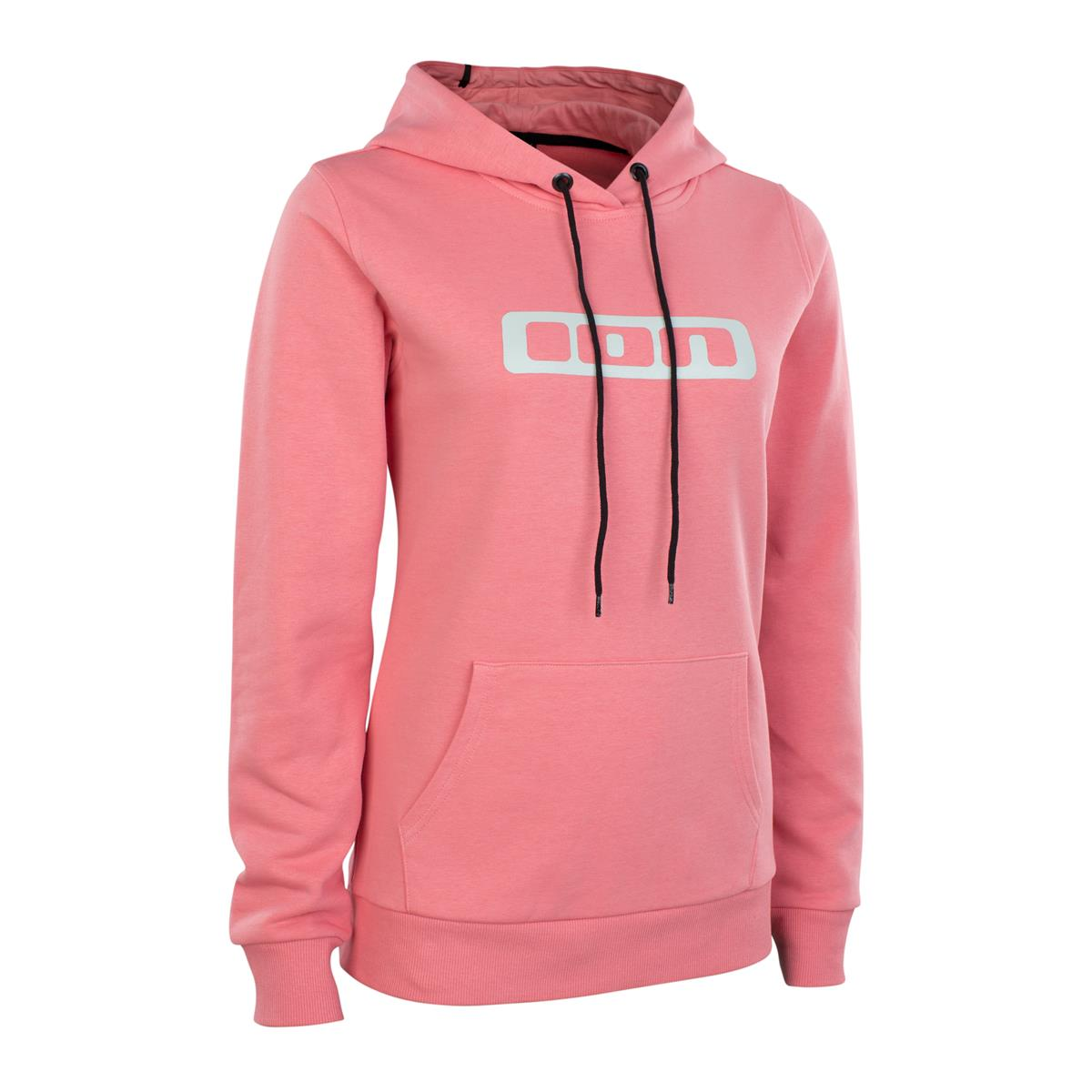 hoodies for girls