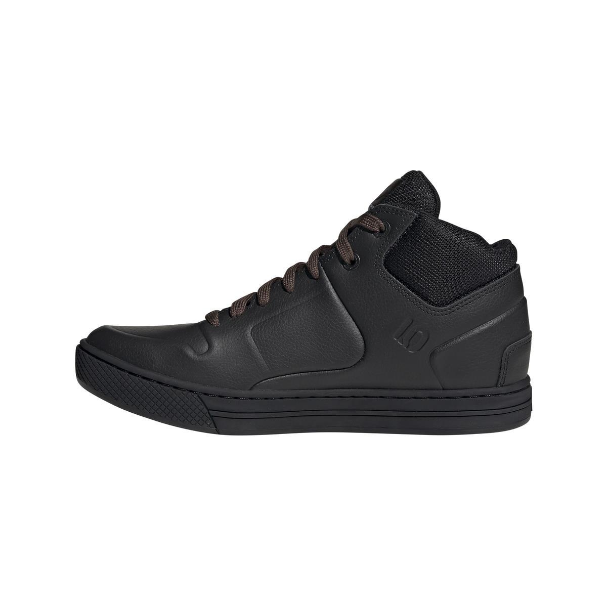 Detalles de Five Ten MTB zapatos freerider EPS mid Core BlackBrownftwr White ver título original
