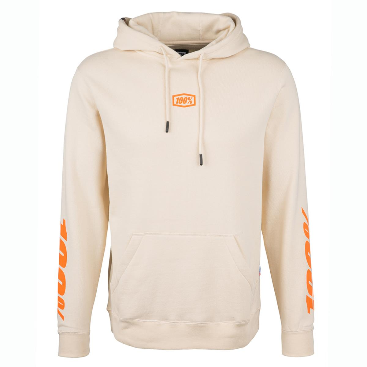 Mens Sweatshirt 100/% Virgil Pullover Hoodie