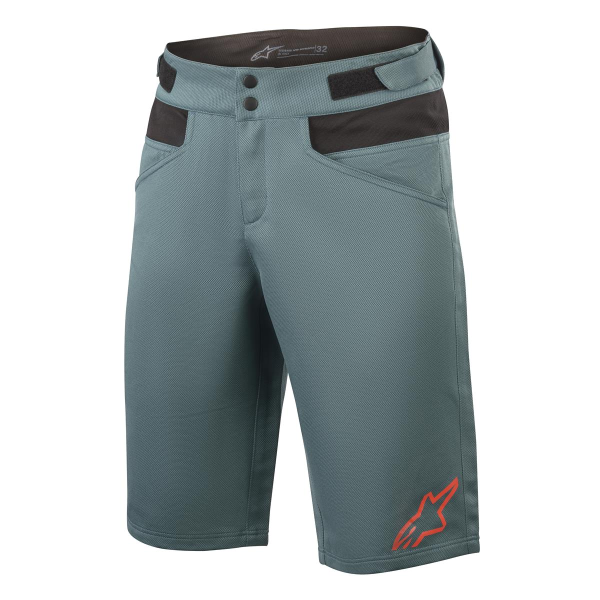 Alpinestars MTB-Short Drop 4.0
