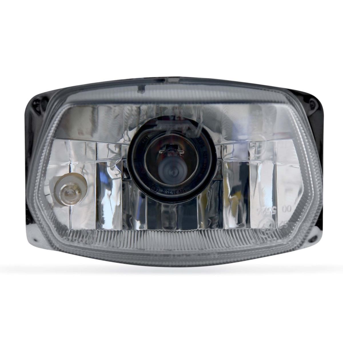 Acerbis Scheinwerfer LED Vision/HP Neutral