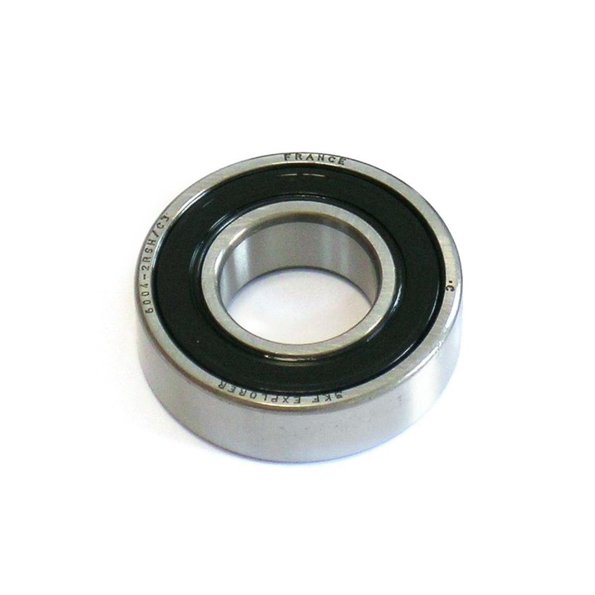 Ktm Exc Wheel Bearings