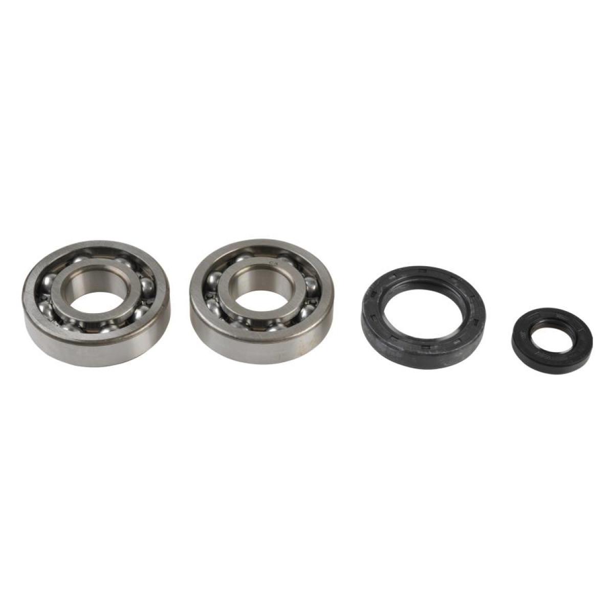 Athena Engine Oil Seal Kit Honda CR 250 92-06