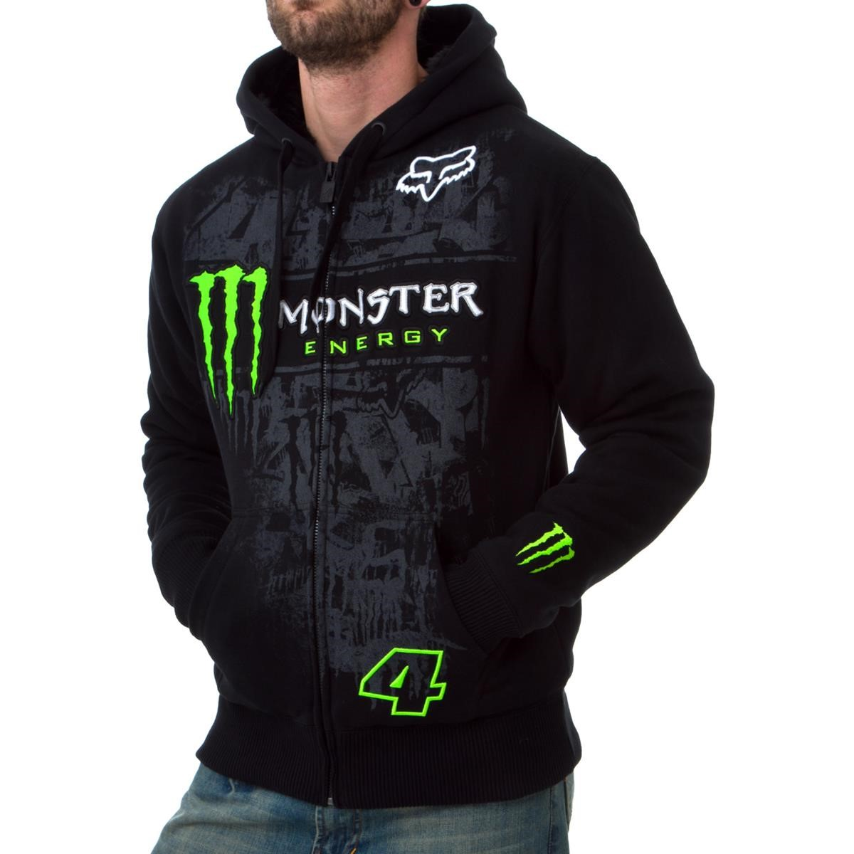 Monster Energy Dc Shoes For Sale