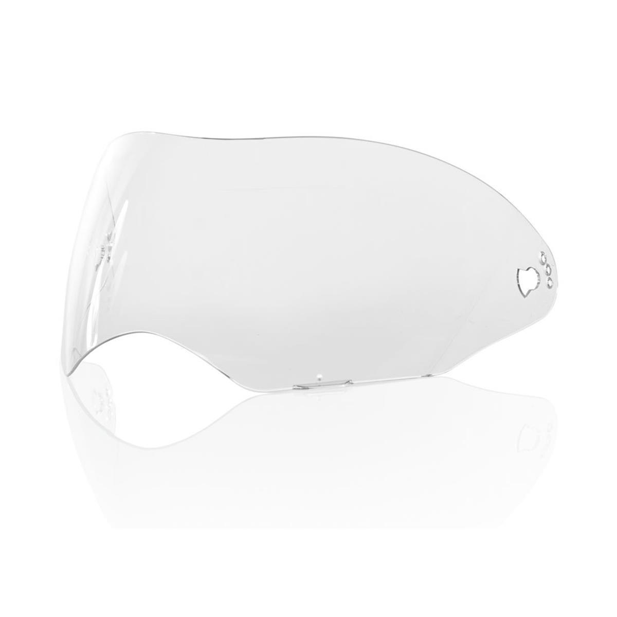 Acerbis Helmvisier Active Transparent