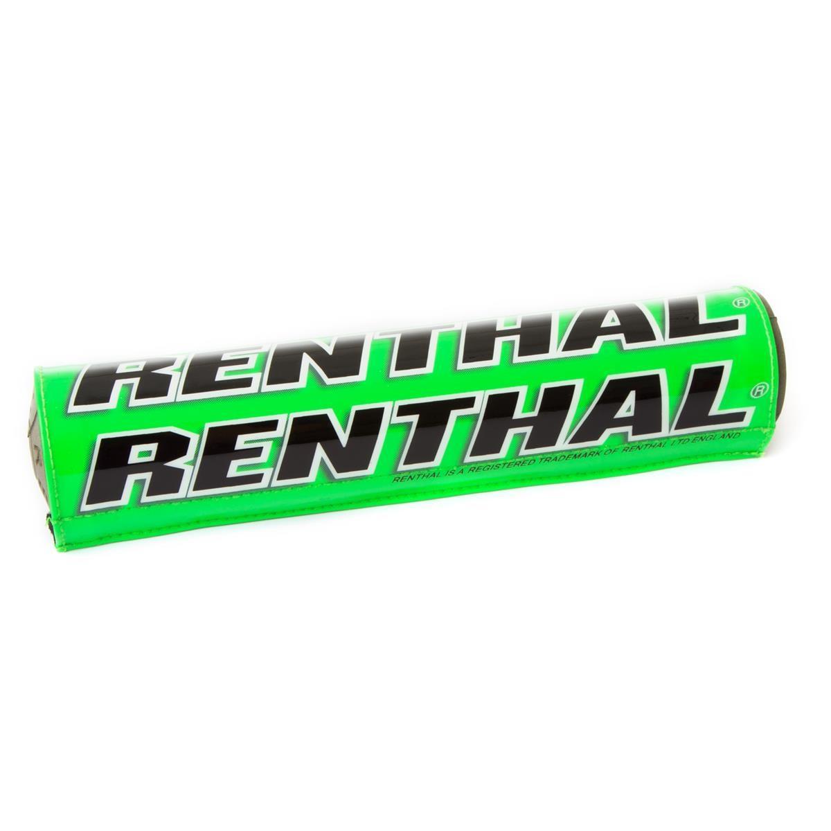 Renthal Lenkerpolster Supercross Gr/ün