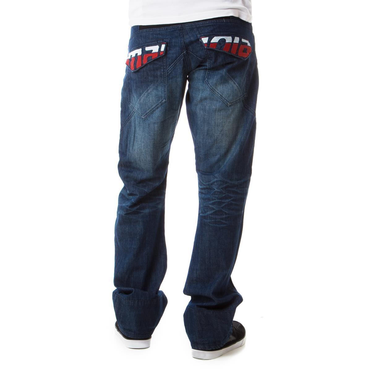 Maloja pedam herren jeans