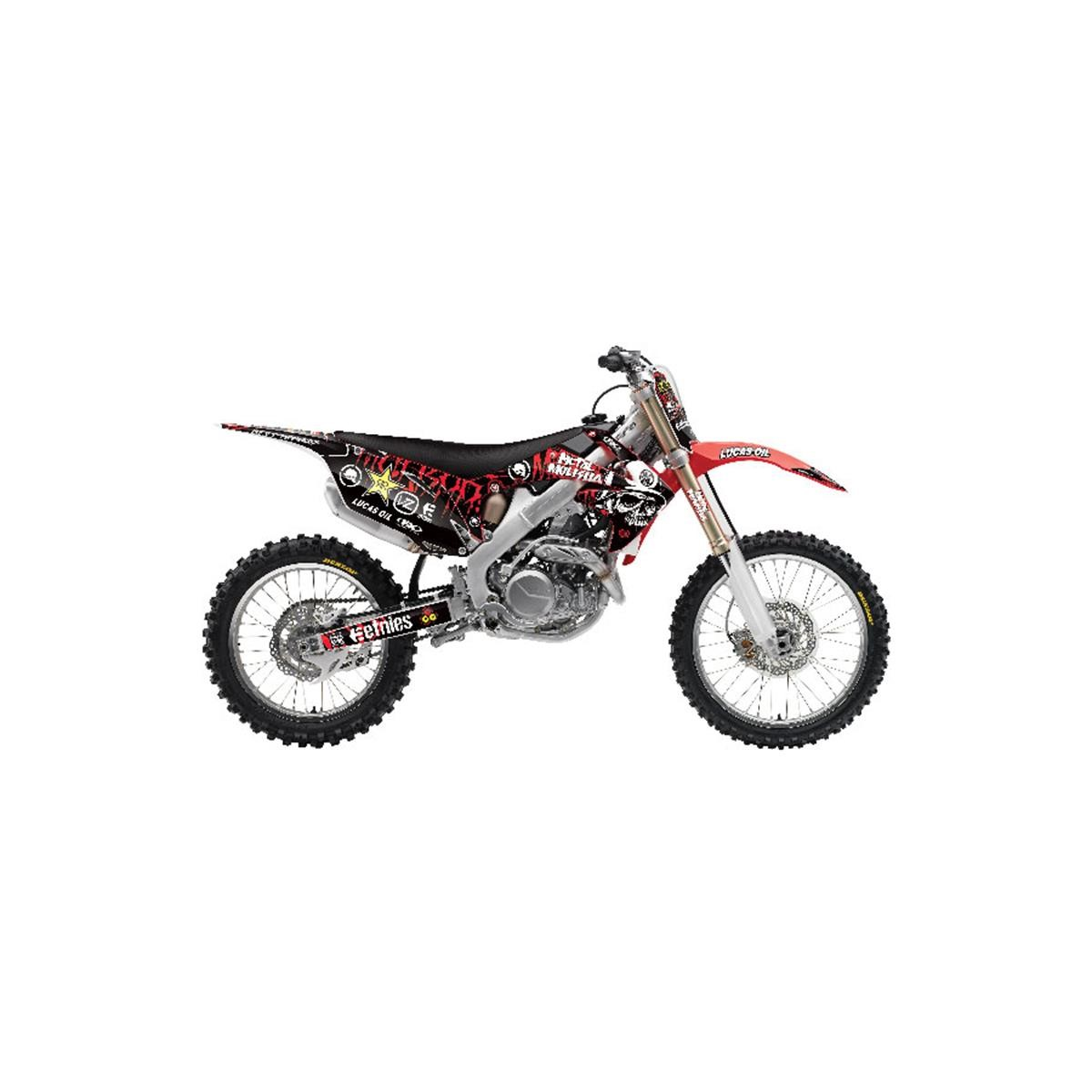 Ktm Freestyle For Sale