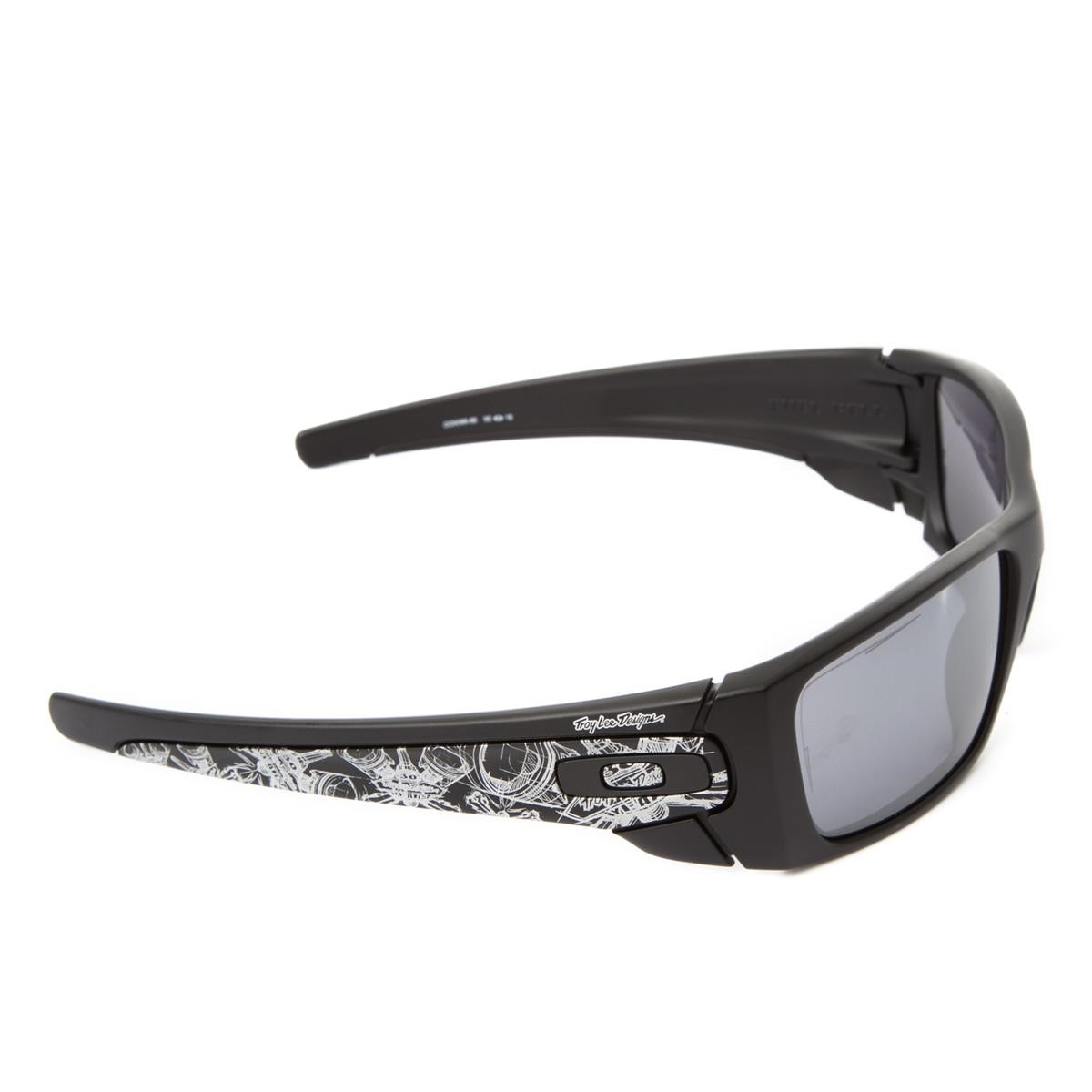 oakley fuel cell imro  oakley fuel cell sunglasses troy lee designs