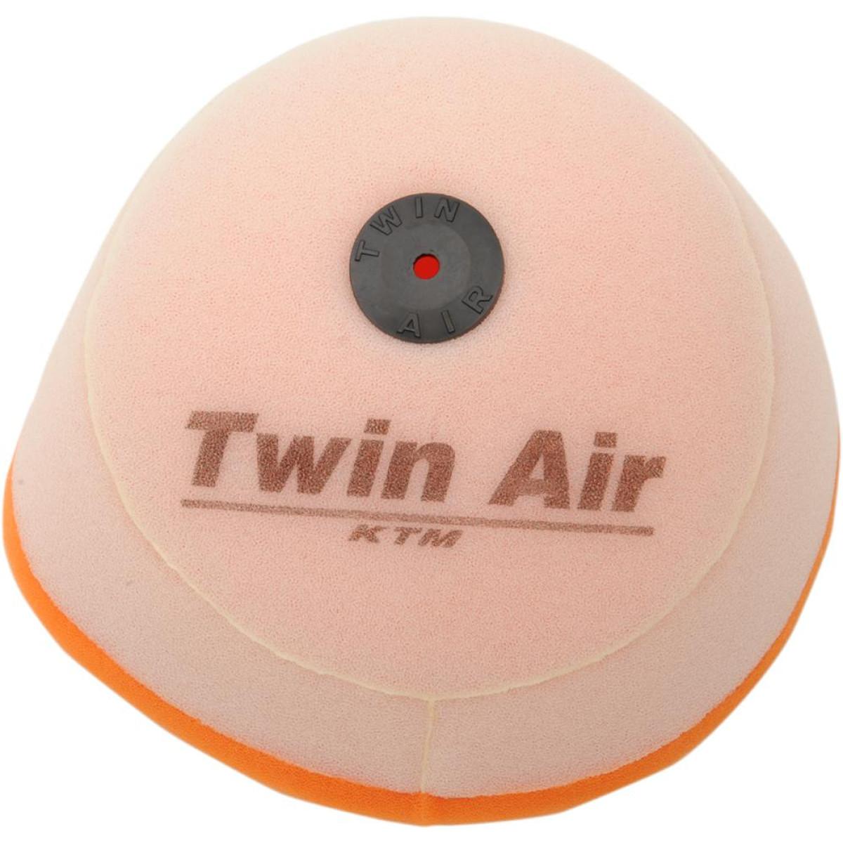 Twin Air Luftfilter  KTM EXC 125/200/250/300 98-03, SX 85/125/250
