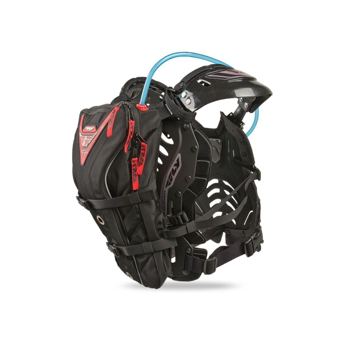 aquabourne moel 30l backpack mit 2l trinksystem gr n. Black Bedroom Furniture Sets. Home Design Ideas