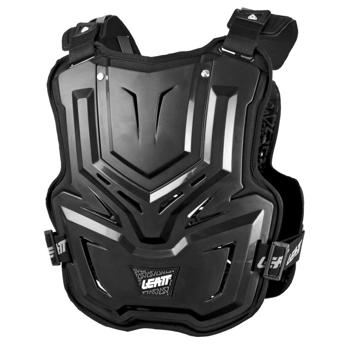 LEATT Chest Protector Adventure Brustpanzer