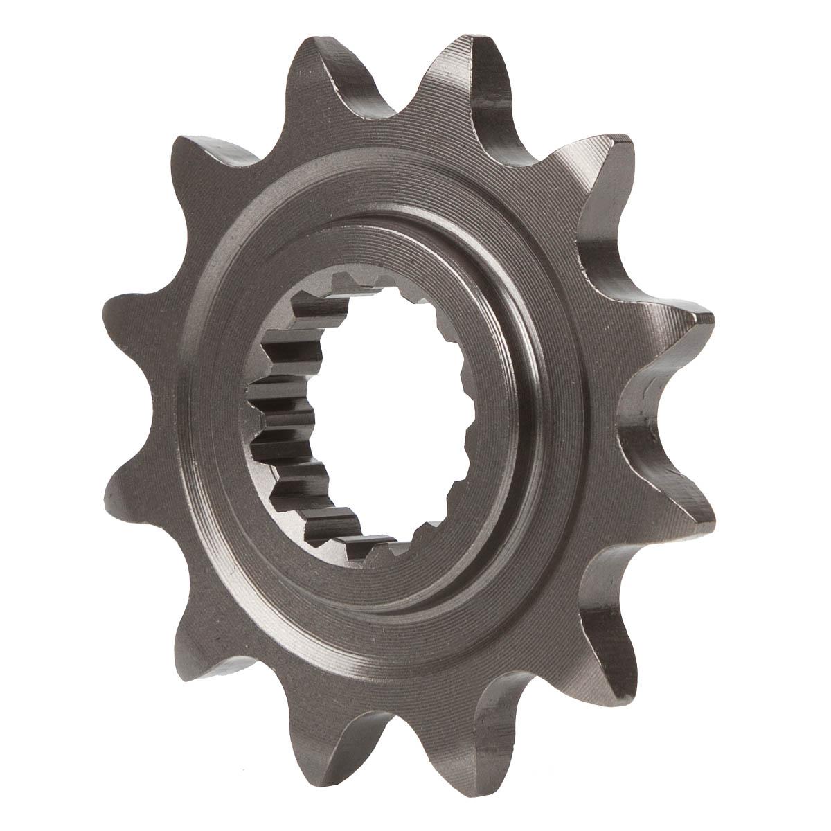 Renthal Ritzel  Beta 250-525 RR, Husaberg TE/FE, Husqvarna, KTM SX/SX-F/EXC/EXC-F , Freeride 350