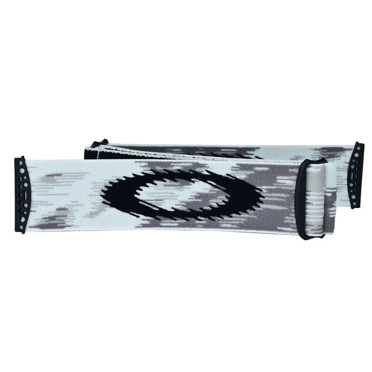 oakley brillenband