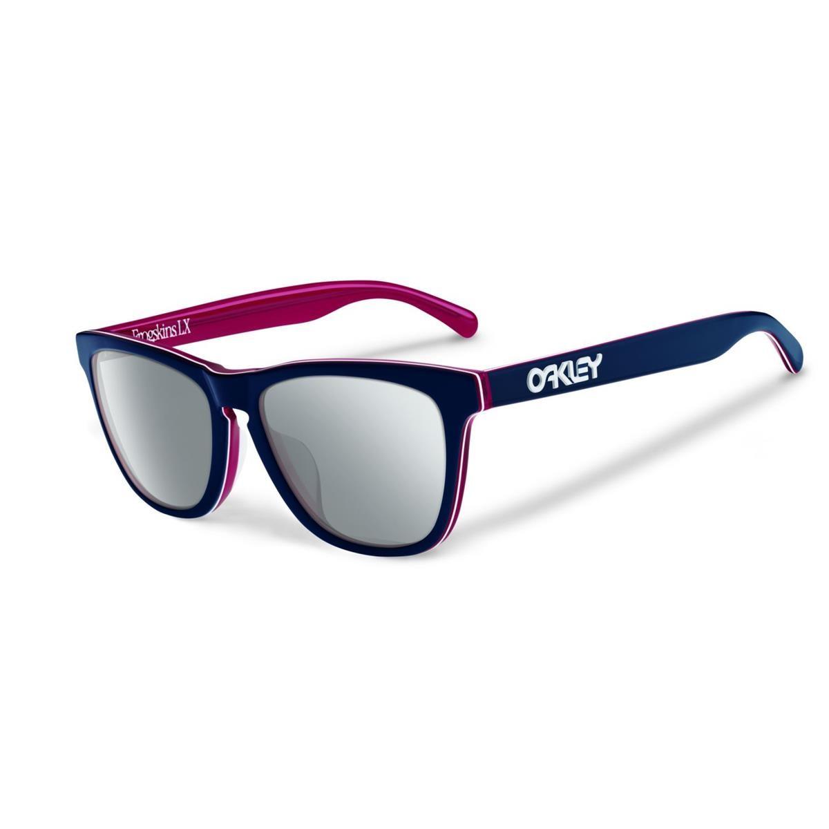 oakley sonnenbrille  oakley_sonnenbrille1_1364906235.jpeg