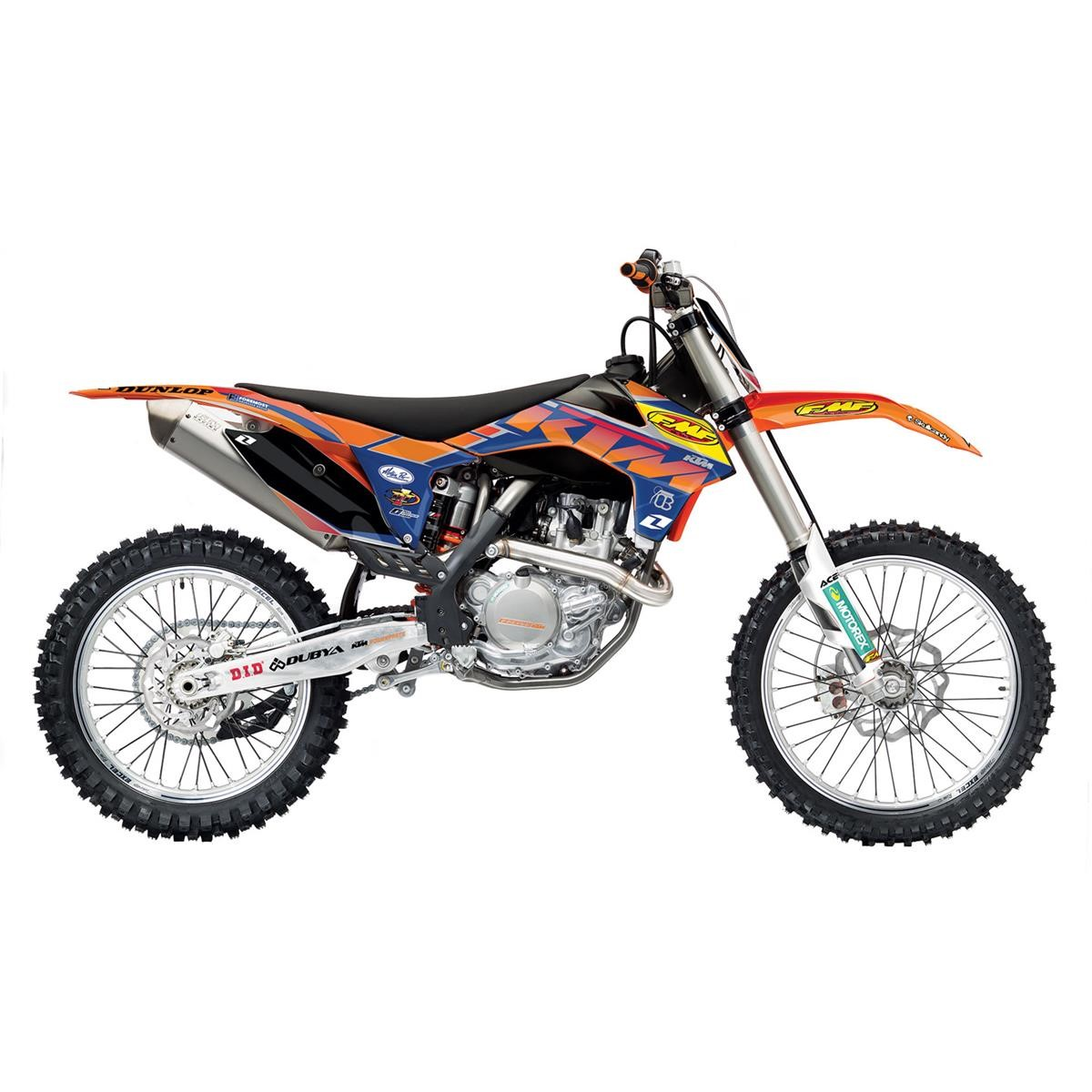 Ktm Sx Kit For Sale