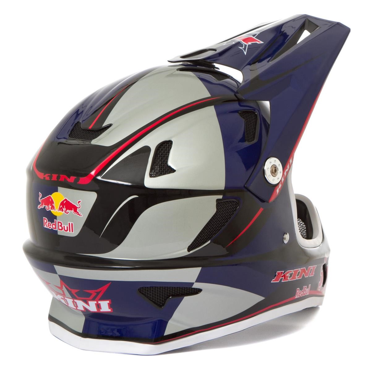 100 motocross red bull helmet red bull x fighters no bad days fox red bull helmet u2013. Black Bedroom Furniture Sets. Home Design Ideas