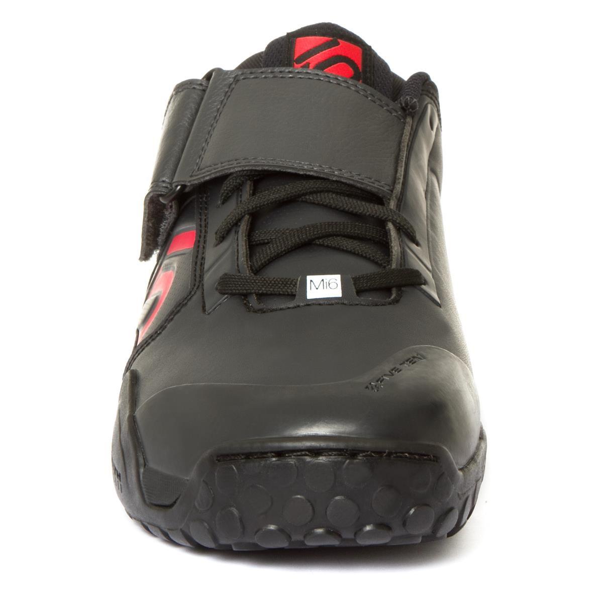 Five Ten Freerider Vxi Shoes