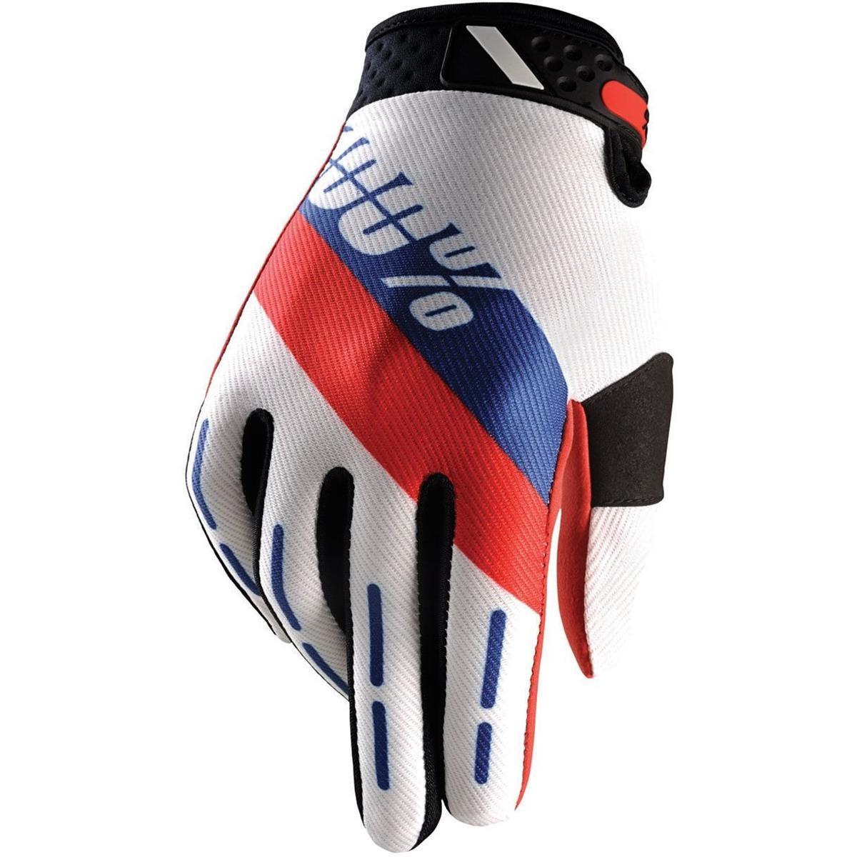 handschuhe 100