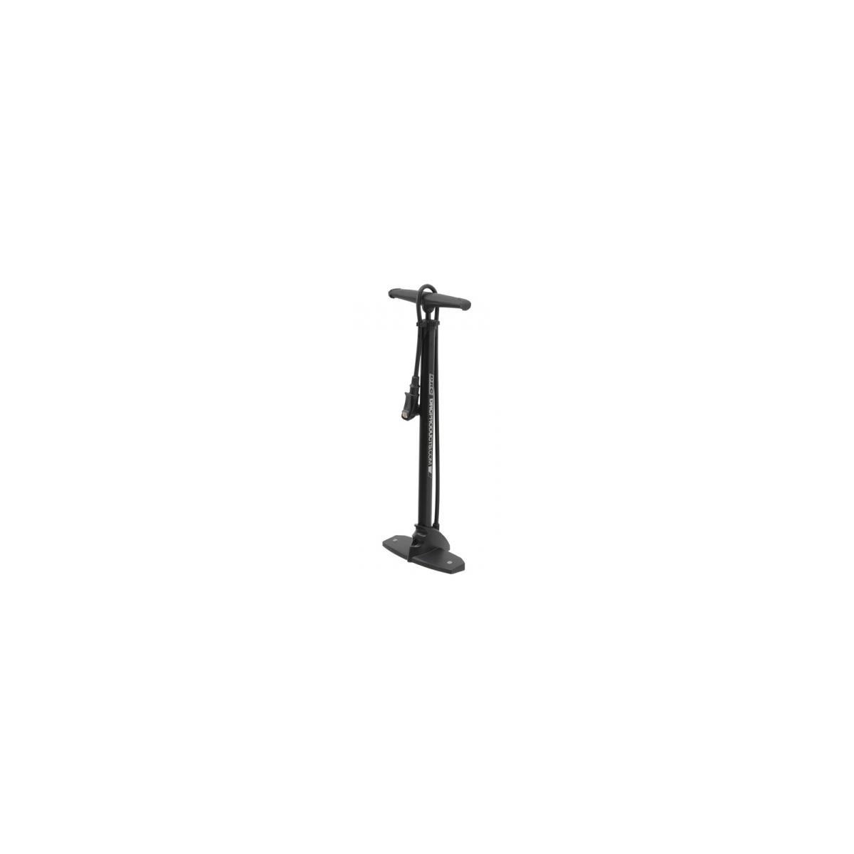 DRC Luftpumpe F501 Standluftpumpe für MX Bike und MTB
