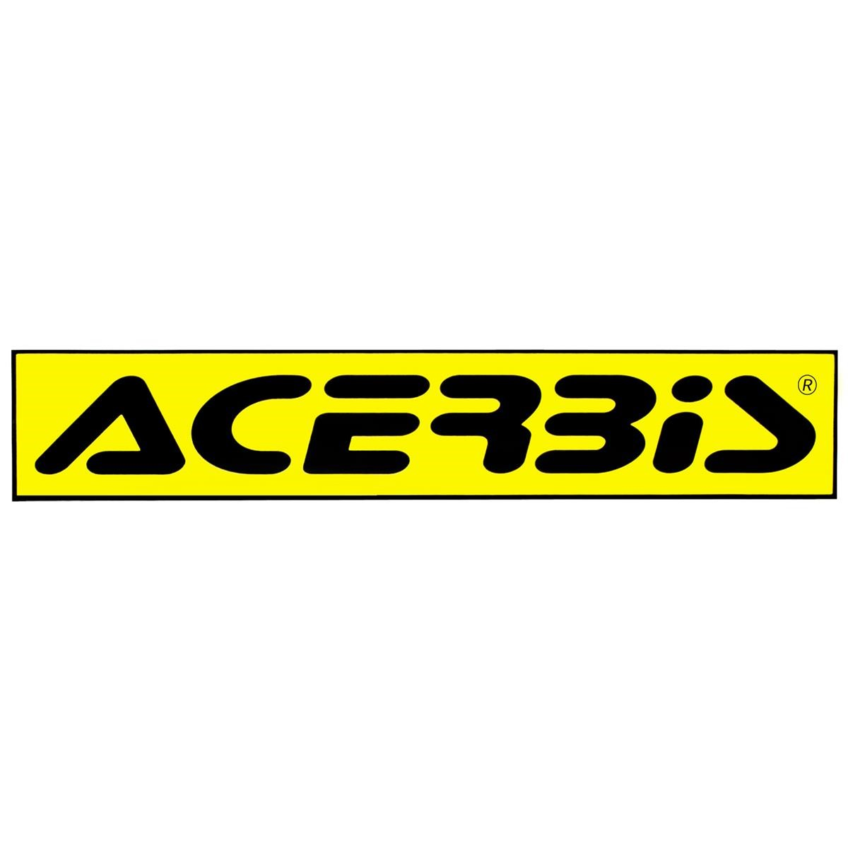 Image result for acerbis logo