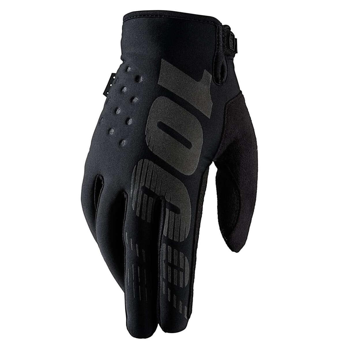 100 handschuhe