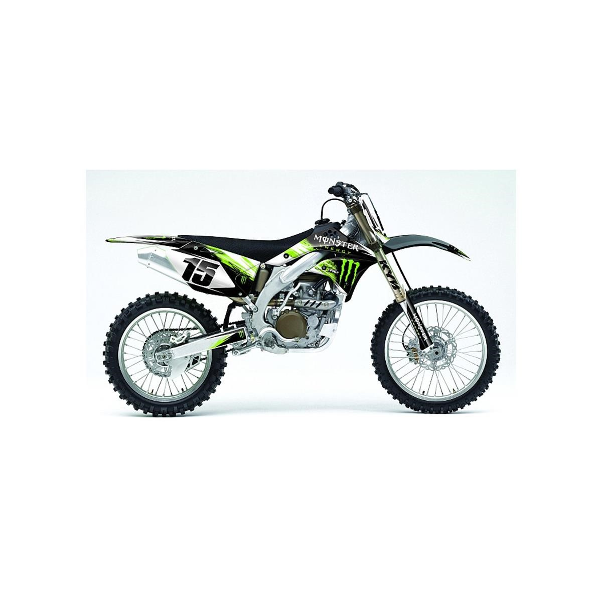 Kawasaki Kx For Sale