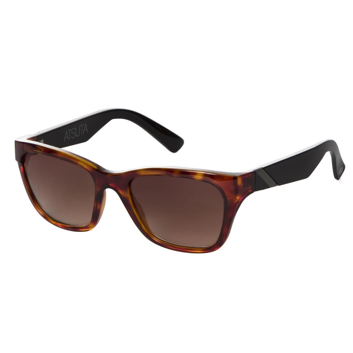 6a60b36c968 Best Sunglasses Brand For The Money