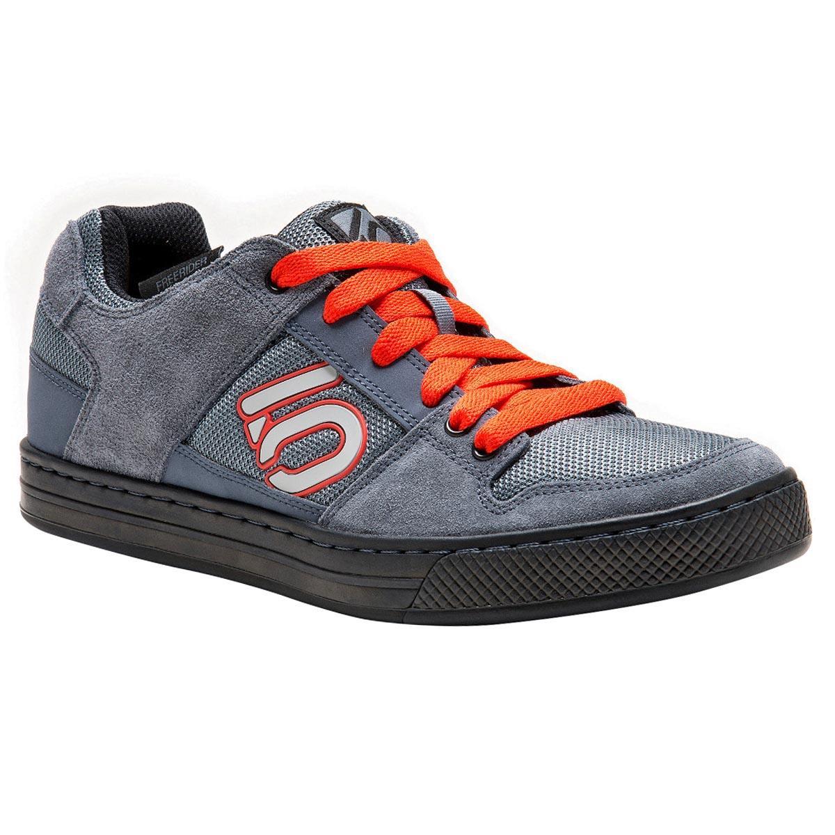 Five Ten MTB Schuhe Freerider GrauOrange
