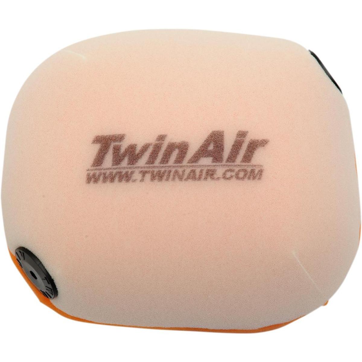 Twin Air Luftfilter  KTM SX/SX-F 16-18, EXC/EXC-F 17-18, HUSQVARNA TC/FC 16-18, TE/FE 17-18
