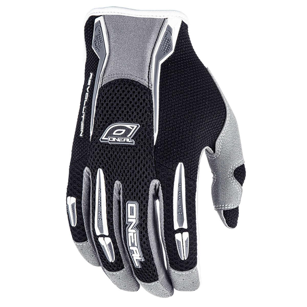 O-039-Neal-Handschuhe-Revolution