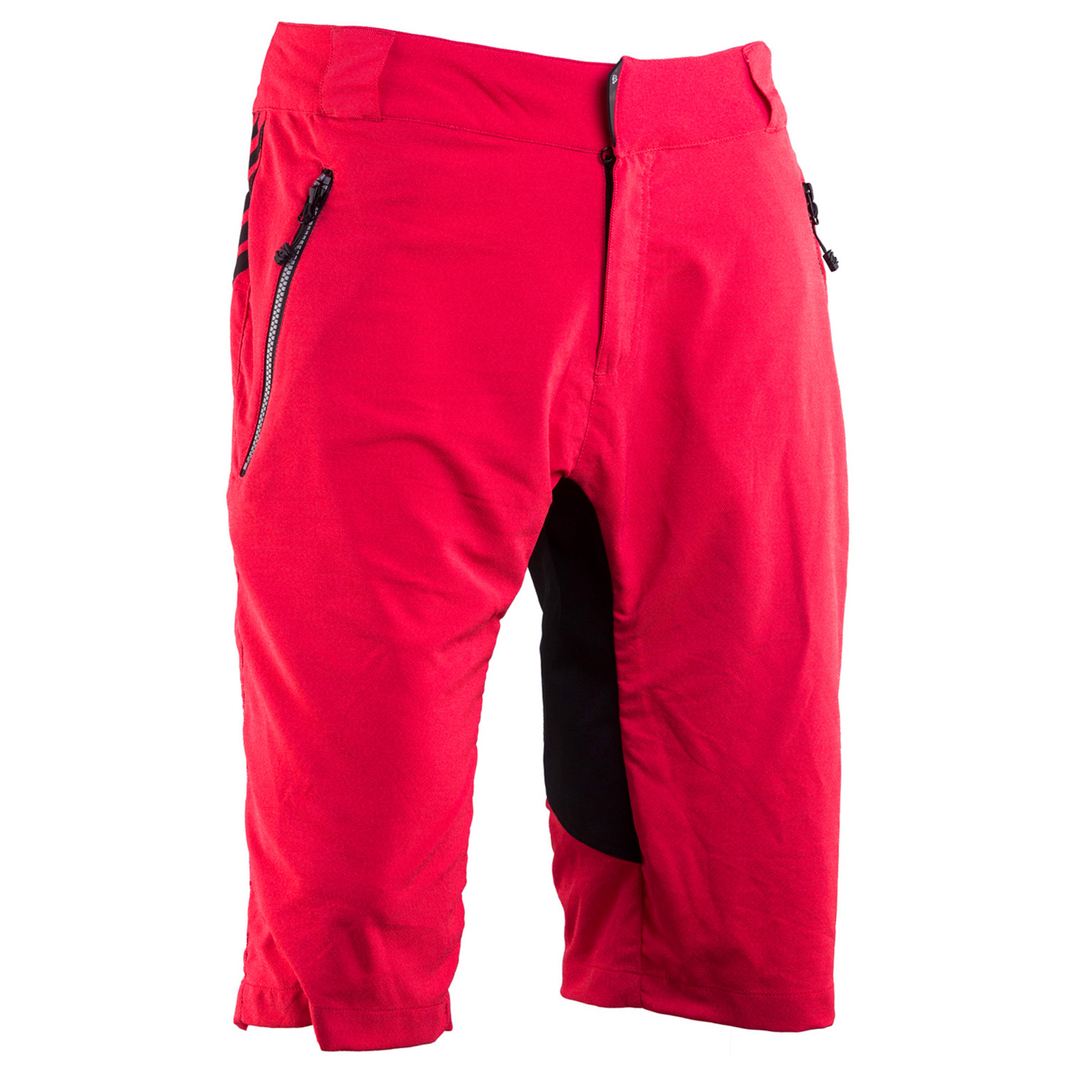 Race Face All Mountain Shorts Stage Flame 2017 Maciag Offroad