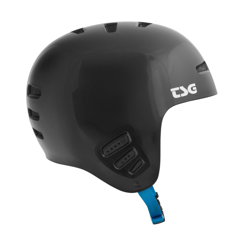 TSG Dawn Wake Helmet