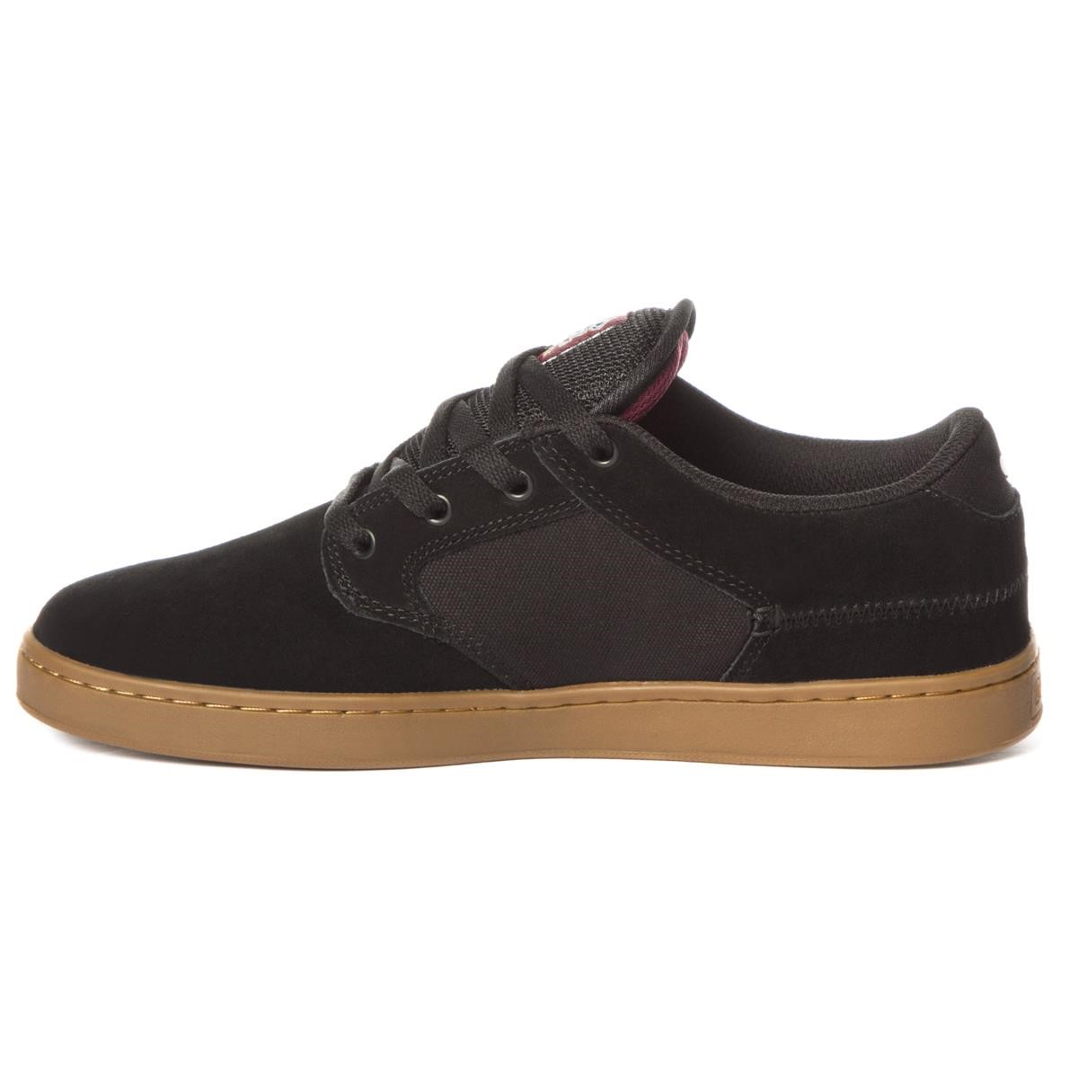 best service 6ade0 069f5 ... Nike Air Python Premium Mens Mens Mens 705066-102 Sail Gold Snakeskin  Shoes Size 10.5 ...