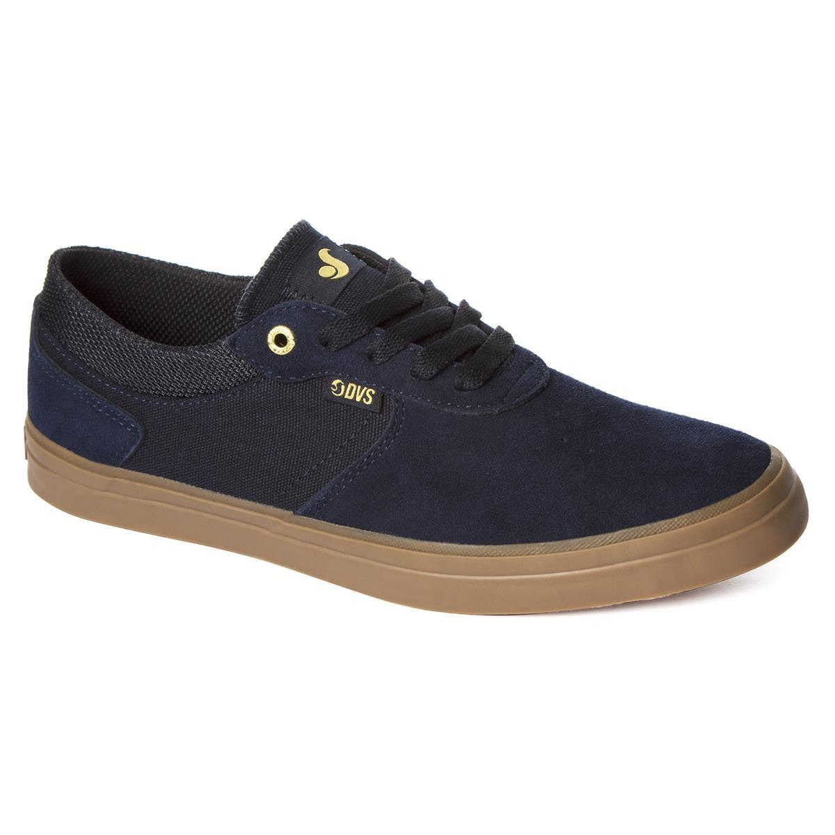 Axion Skate Shoes Uk