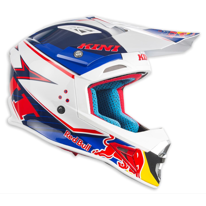 Ktm Motocross Helmets For Sale