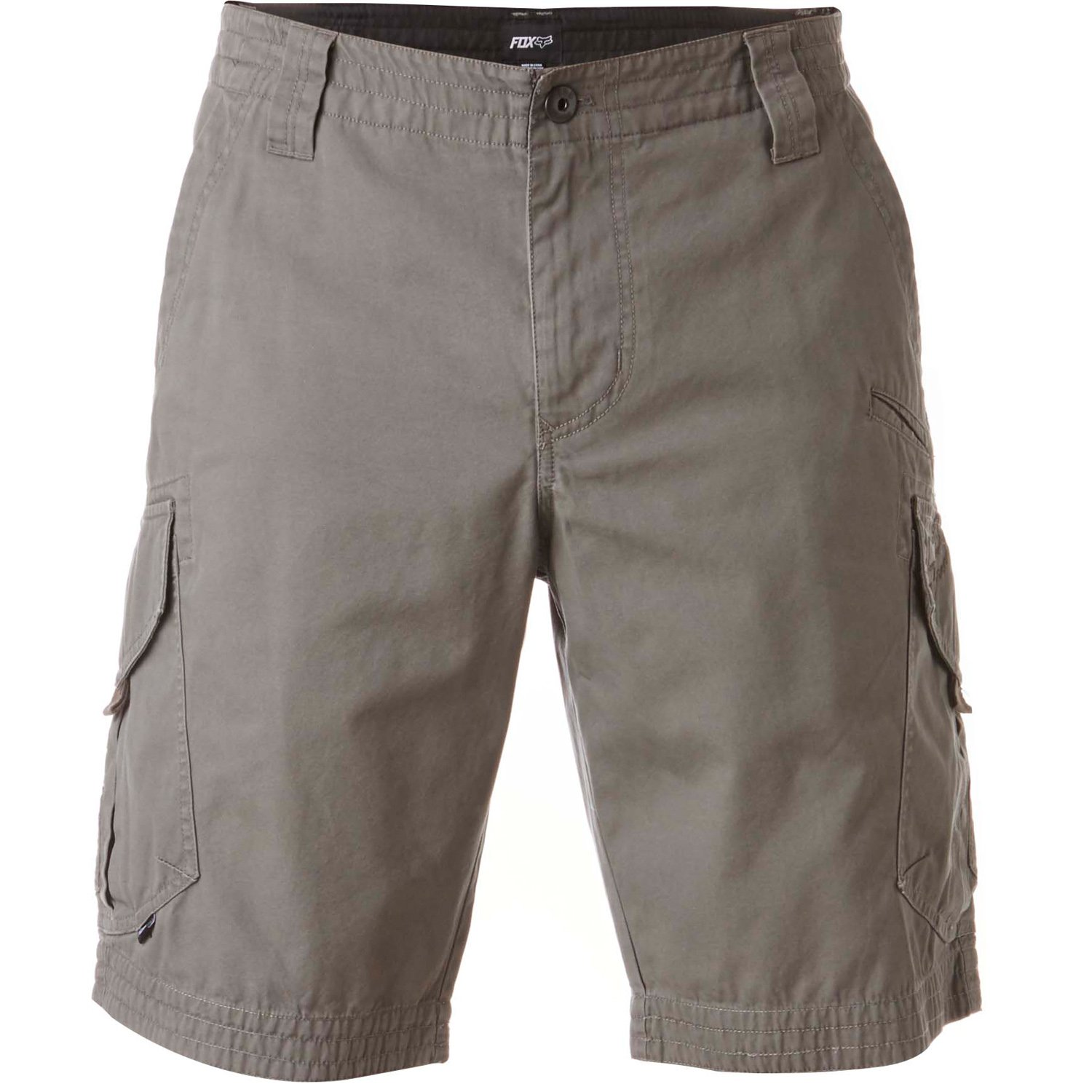 Fox Cargo Short Slambozo Gunmetal