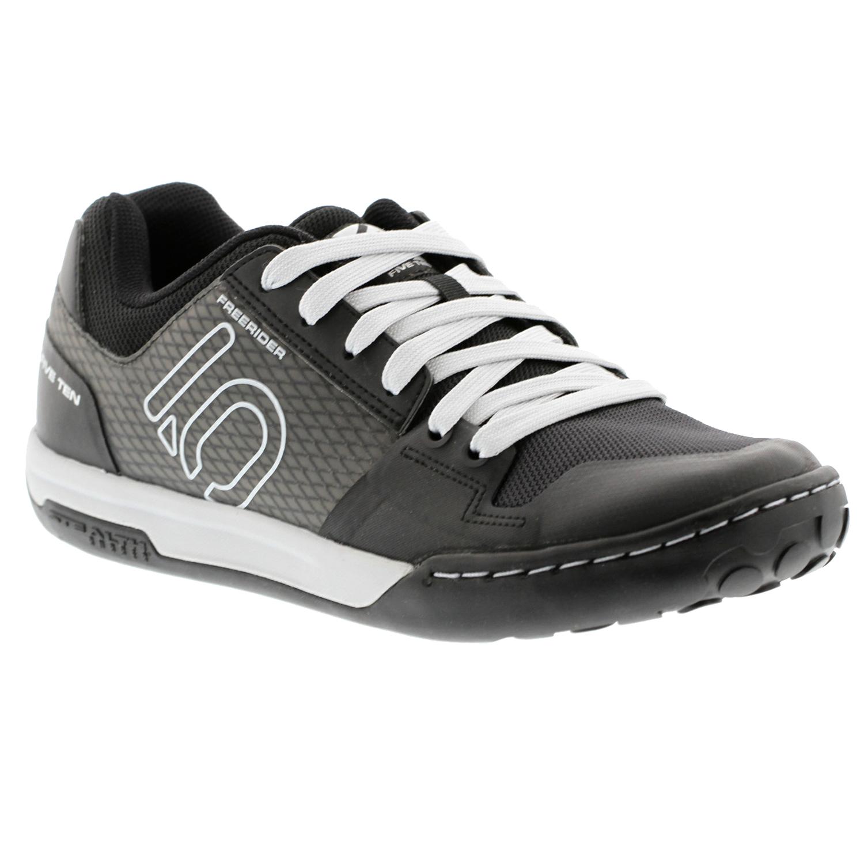 Five Tens Freerider Mtb Shoes Sale