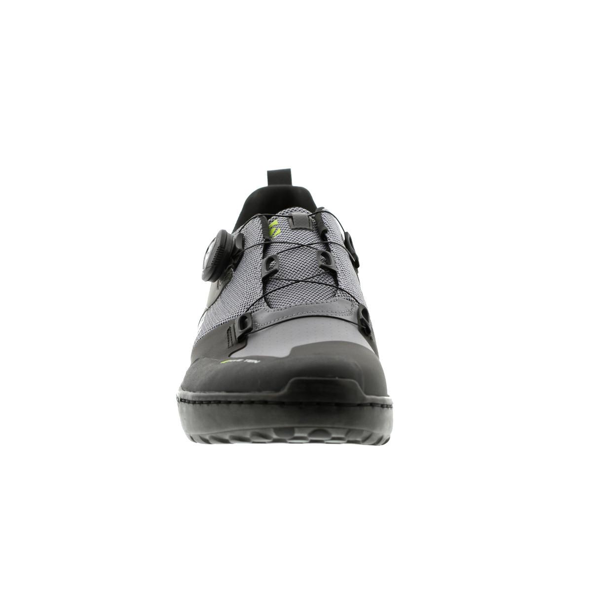 Five Ten MTB Schuhe Kestrel GrauSlime | eBay