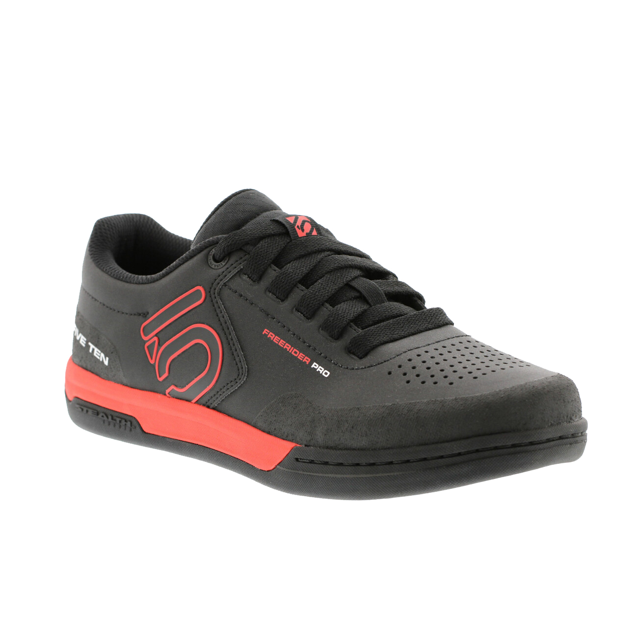 Five Ten Freerider Shoes For Sale
