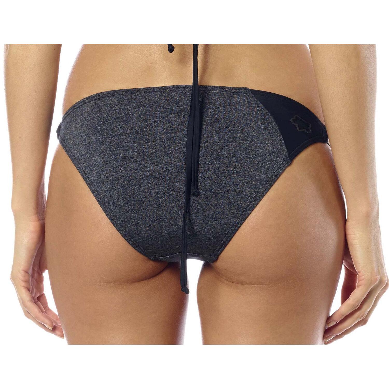ffdc531d45cb1 Fox Girls Bikini Bottom Ace Heather Grey