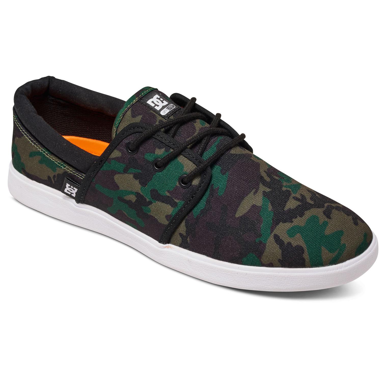 Haven Dc Shoes Shoes Dc Sp gWTxH18wq