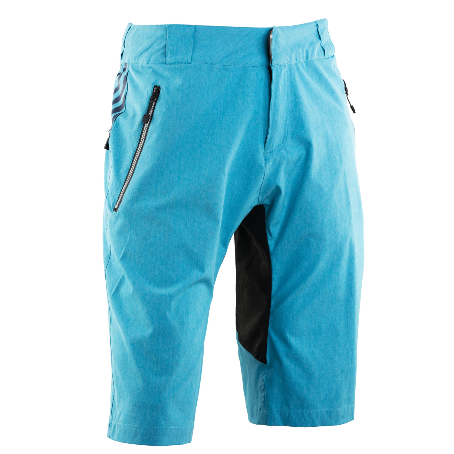 Race Face All Mountain Shorts Stage Blue 2017 Maciag Offroad