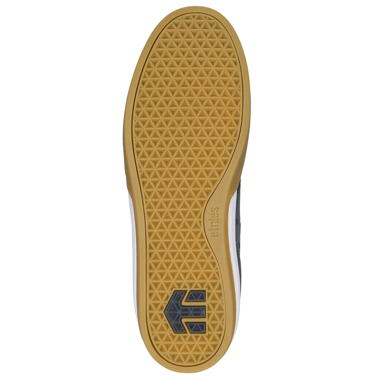 Jameson Los de Xt Etnie zapatos twAq7tr