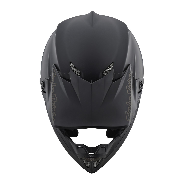 Troy-Lee-Designs-Helm-SE4-Polyacrylite-MIPS-Mono-Schwarz