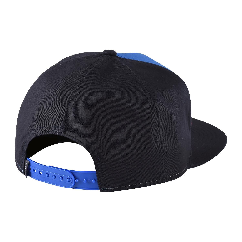 02860df8f49 1. 2. PrevNext. Troy Lee Designs Shop. Troy Lee Designs Cap Corsa Blue