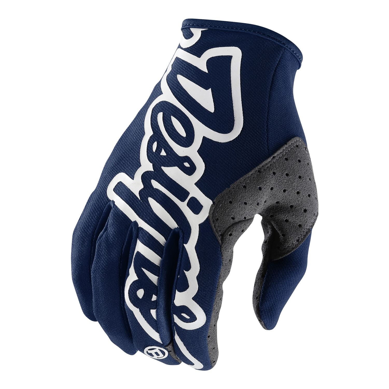 Troy Lee Designs Handschuhe SE Navy