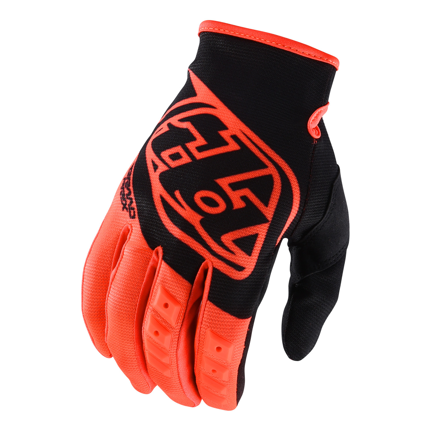 Troy Lee Designs Handschuhe GP Orange